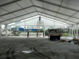 Aluminum di lusso Outdoor Party Marquee Wedding Tent per Events