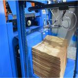 Máquina de la impresión en color 4 para la bolsa de papel de Matata