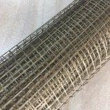 110 GSM 10*10мм базальтового волокна сетка