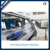 직물 기계 직물 끝마무리 기계 Stenter 기계