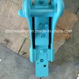 Marteau hydraulique pour Mini pelle KUBOTA KX155-5