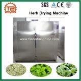 Commerical Gemüsetrockner-Maschine und Kraut-trocknende Maschine