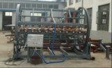Le Quartz de marbre artificiel de ligne de production