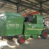 2 Laufwerk-Erdnuss-Picker-Sammeln-Maschinen-Erntemaschine-Preis