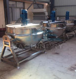 De Pan van het Gebraden gerecht van het roestvrij staal voor Verkoop (ace-jcg-3U)
