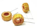 Bobina di bobina d'arresto professionale con l'IEC, ISO9001, certificazione del Ce per la varia applicazione