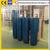 Dsr125 V оптовая торговля Китая товары Rotarypositive перемещения вакуумного вентилятора