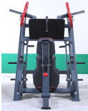 45 Degree Leg Press Equipamento para ginásio