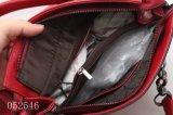 Nuovo sacchetto di cuoio arrivato di modo (F52546)