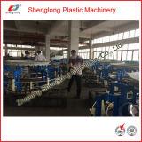Сплетенная PP машина мешка от Manufactory Китая