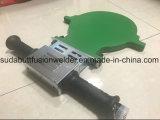 Сварочный аппарат сплавливания приклада для 90mm-355mm