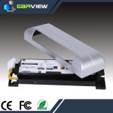 Autodoor (GV604)를 위한 유도적인 안전 근접 센서