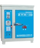 Four à l'étincelle à électrode de soudure automatique (ZYH-10)