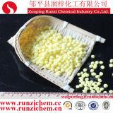 Prezzi solubili in acqua del fertilizzante 20-20-20 di NPK