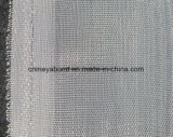 EP Anti Insect Net, Anti Aphid Net, Public garden Mesh Net