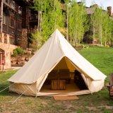 Outdoor Camping toile Bell tente pour la vente