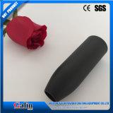 Покрытие порошка Galin M03/пушка брызга/краски для Optflex
