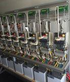 Banco di prova a tre fasi del tester di energia con la TIC