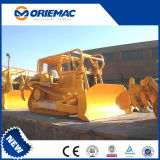 Chinese Product Hbxg 165HP Bulldozer T165-3 with Best Price