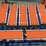 Tiefer Batterie-Satz 48V 24V 12V 55ah des Schleife-elektrisches Auto-Lithium-LiFePO4