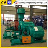 Ventilatore centrifugo a più stadi lungo di tempo di impiego C120 per controllo del vapore