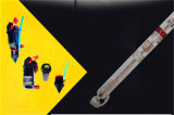 Comunicação WiFi PC Control u Memória Flash de Alta estabilidade 100W laser de CO2 6090 Router CNC