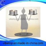 Wedding Celebrate Candle Display Stand com preço mais baixo