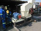 Vente chaude de broyeur fin de Pxj en Afrique