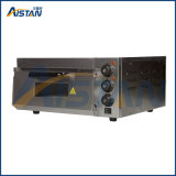 Ep1st Hot Salts Electric Pizza Baking Bakery Oven with Timer