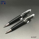 도매 선전용 금속구 펜 사업 선물 펜