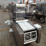 Food Processing Machine Modified Atmosphere Packaging Machine