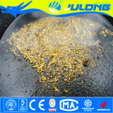 Julong 판매를 위한 Dismountable 6 인치 금 준설선