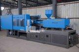 De hoge Efficiënte PE PPR Machine van de Injectie van de Montage