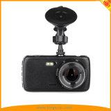 Câmera cheia do carro de HD1080p com a tela de 4.0icn IPS