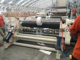 Тепловой рулонов бумаги копирования покрытие/бумагоделательной машины