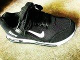 Enfants/chaussures sport de garçon, chaussures de course, élevées/de bonne qualité pour les chaussures de garçon, 6500pairs