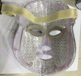 Facial Beauty LED Mask Photon Light Acne Spot Rejuvenation Beauty Mask
