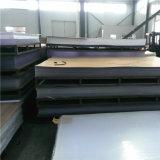 Folha de Perspex fundido para máquina de roteador e de corte CNC.