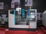 高精度CNCの縦のマシニングセンターKdvm1000lh