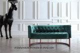 Современный стиль шезлонгами гостиная шезлонгами гостиная диван