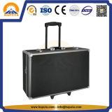 New Trolley Aluminium Equipment Case pour caméra (HC-3010)