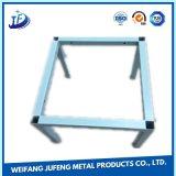 Прессформа утюга изготовления металлического листа OEM штемпелюя части части машинного оборудования