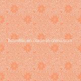 Tessuti del materasso di stampa lavorati a maglia poliestere