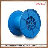 Amélioration de la bobine de câble800-5000 (PN) avec haute rigidité