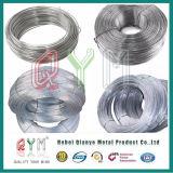 Строительство обязательного провод колпачок клеммы втягивающего реле черного цвета стальной проволоки