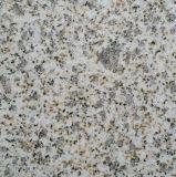 Granito naturale di alta qualità per le mattonelle, lastra
