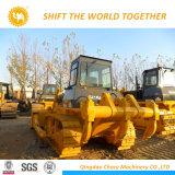 Mini-Bulldozer Shank Fabricante de Equipamento de Construção de terraplanagem do trator de esteiras