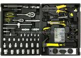 Alta qualità stabilita 70 e strumenti di successo della mano con il kit di strumento