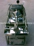 Filtro de placa y el bastidor de la máquina de prensa