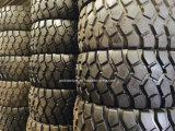 Ladevorrichtungs-Reifen, Sortierer-Reifen, Kran-Reifen, OTR Reifen. G2, 17.5r25, 20.5r25, 23.5r25